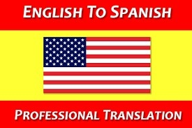 spanish translator english to spanish