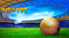 Situs Taruhan Judi Bola Online Termurah | Indo777
