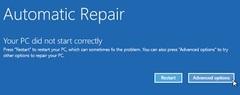 Get Professional Windows Support Number Via Online