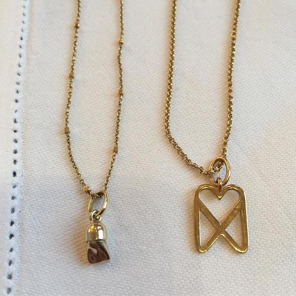 🎶 chain chain chain 🎶 🔜 @thetoothtales #toothtales #betterthendiamonds