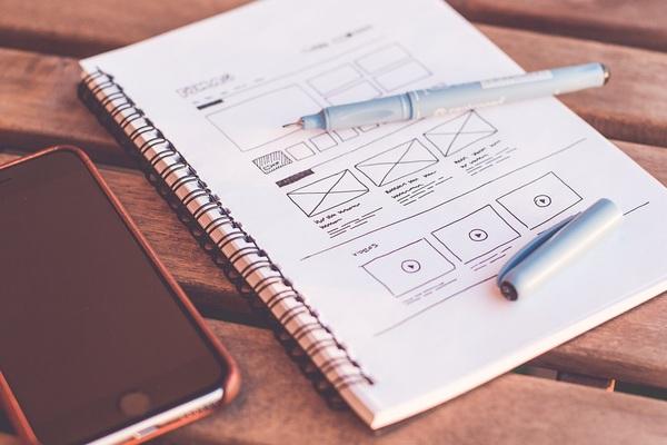 Austin Web Design - Web Theory Creative