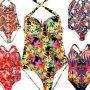 Maiô Plus Size - Coleção 2018 🏖️ . #modapraia #biquinisguaruja #colecao2018 #moda #guaruja #baixadasantista #praia #sol #brazil