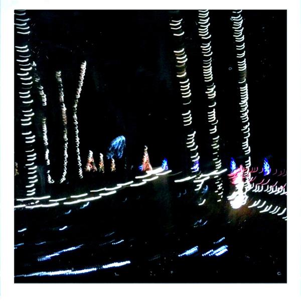 TMT Farms Christmas Lights Display #ChristmasLights