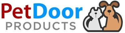 About Pet Door Product