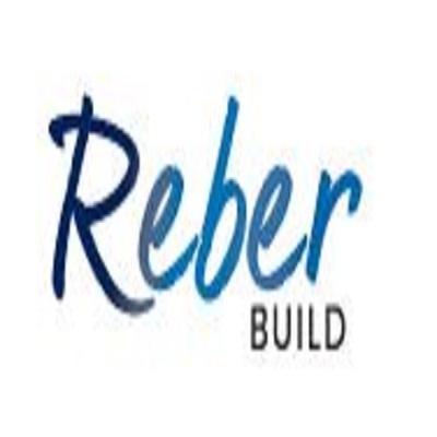 Reber Build