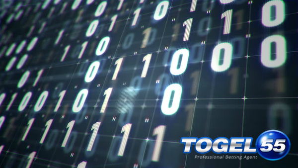 Daftar Gratis Judi Togel Online Terpercaya | Togel55