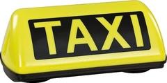 Dandenong Cabs