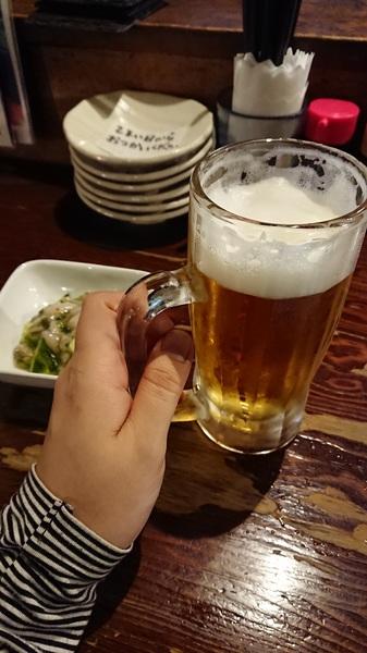 取り敢えずオリオンビールだよね!!!!!!!!