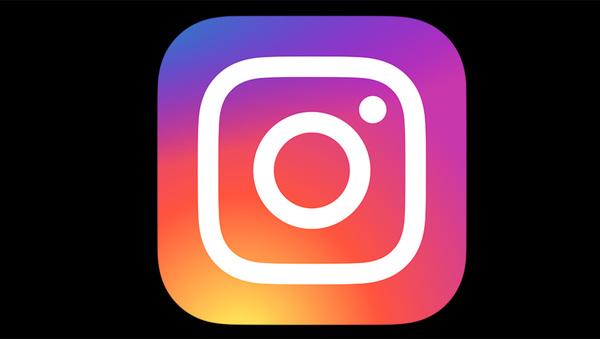 Download Instagram Stories