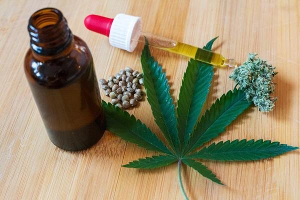 facebook.com/Pharmacbd-2033229650107154/