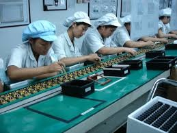 China PCB Manufacturers