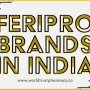 Deferiprone Brands in India