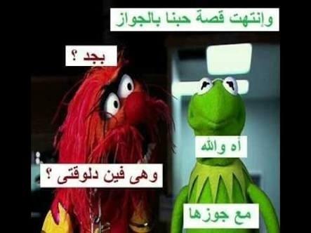 @nadooda8888 سالفل
