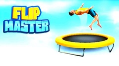 Flip Master Online Hack and Cheats for iOS and Android