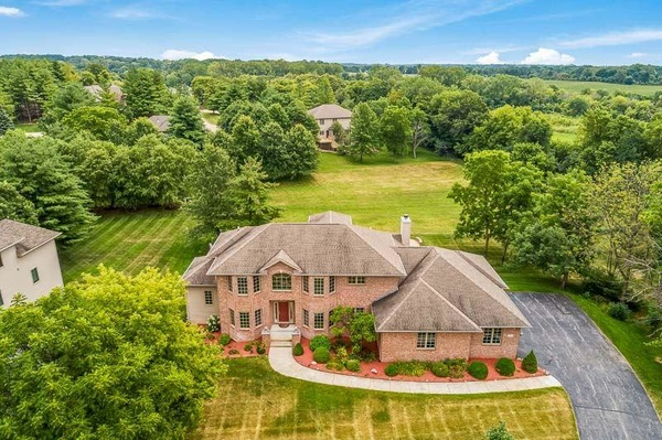 Affordable Houses for Sale At Berkshire Hathaway HomeServices Crosby Starck Real Estate