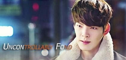 Sinopsis Drama Uncontrollably Fond Episode 1-20