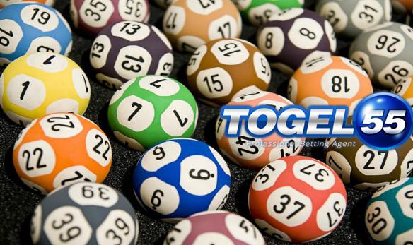 Agen Taruhan Judi Lotto Online Indonesia | Togel55