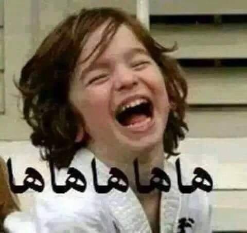 @karmen_mostafa
