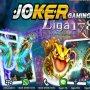Main Game Ikan Online Indonesia Gratis