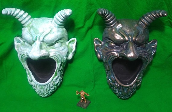 https://www.etsy.com/listing/584991312/limited-run-iconic-demon-head-of-horror?ref=shop_home_active_1