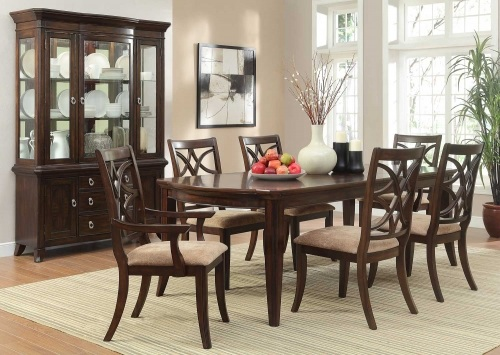 Homelegance Furniture has a Broad Variety of Style