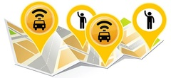 Taxi Service In Dandenong