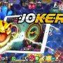 Game Tembak Ikan Joker123 25 Ribu