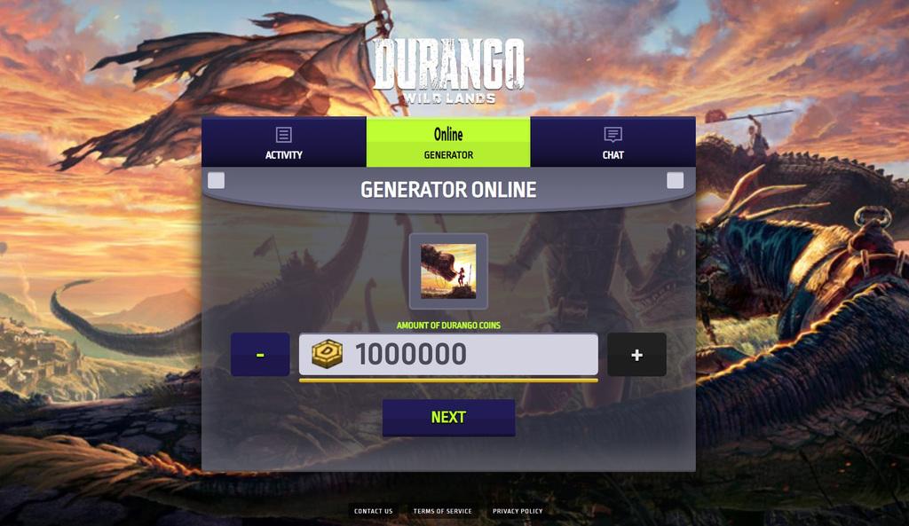 Gamers Unite!: Tips & Cheats: Durango Wild Lands Hack Mod Durango