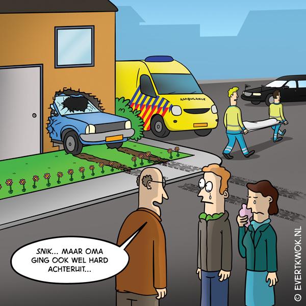 Snik... #cartoon