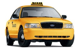 Quick & Safe Taxi Services In Dandenong