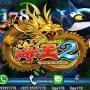Liga178 Android Tembak Ikan APK