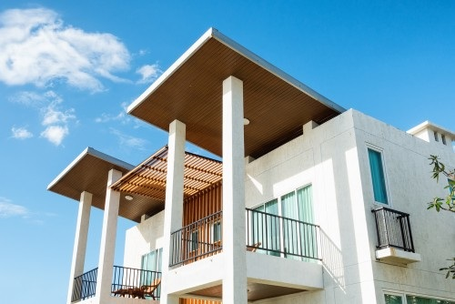 Property Investment Novices To Eliminate The Advantages Later