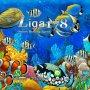 Liga178 Aneka Macam Bonus Bermain Judi Tembak Ikan Indonesia - Daftar Tembak Ikan