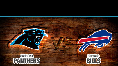 https://fifatvonline.com/bills-vs-panthers/