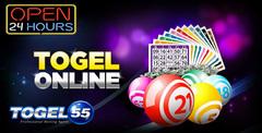 Agen Taruhan Judi Lotre Online Indonesia | Togel55