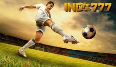 Daftar Mudah Agen Judi Bola Online | Agen Indo777