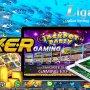 Joker123 Download Gratis di Handphone